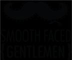 Smooth Faced Gentlemen